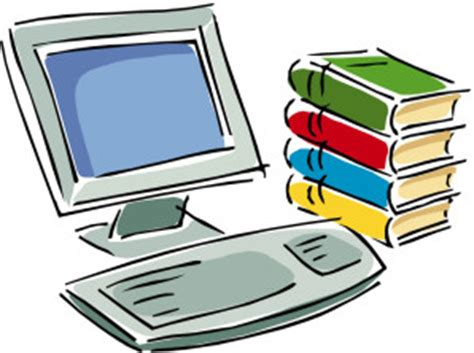How to write a computer bibliography